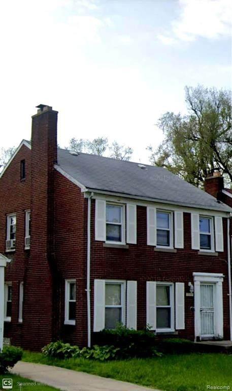 18644 Lauder Street - Photo 1