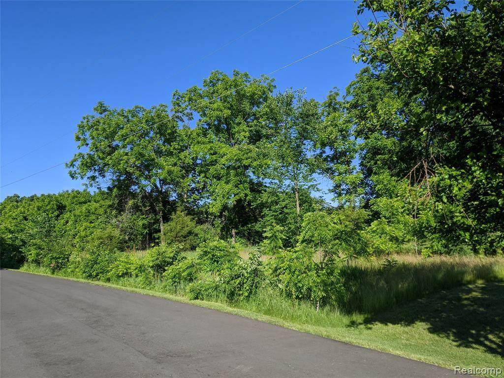 VL Four Lakes Avenue - Photo 1
