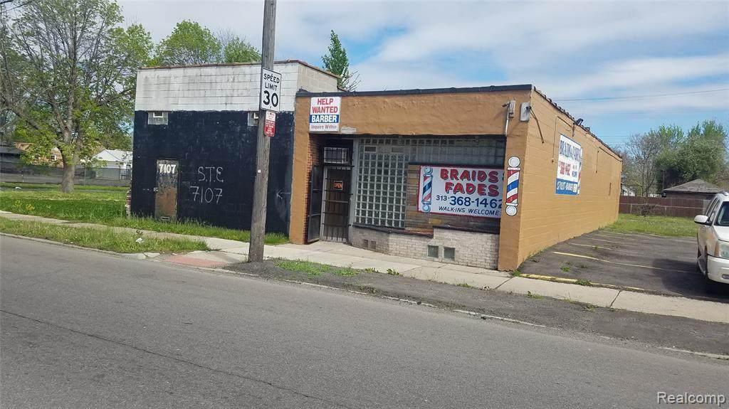7111 7 Mile East Road - Photo 1