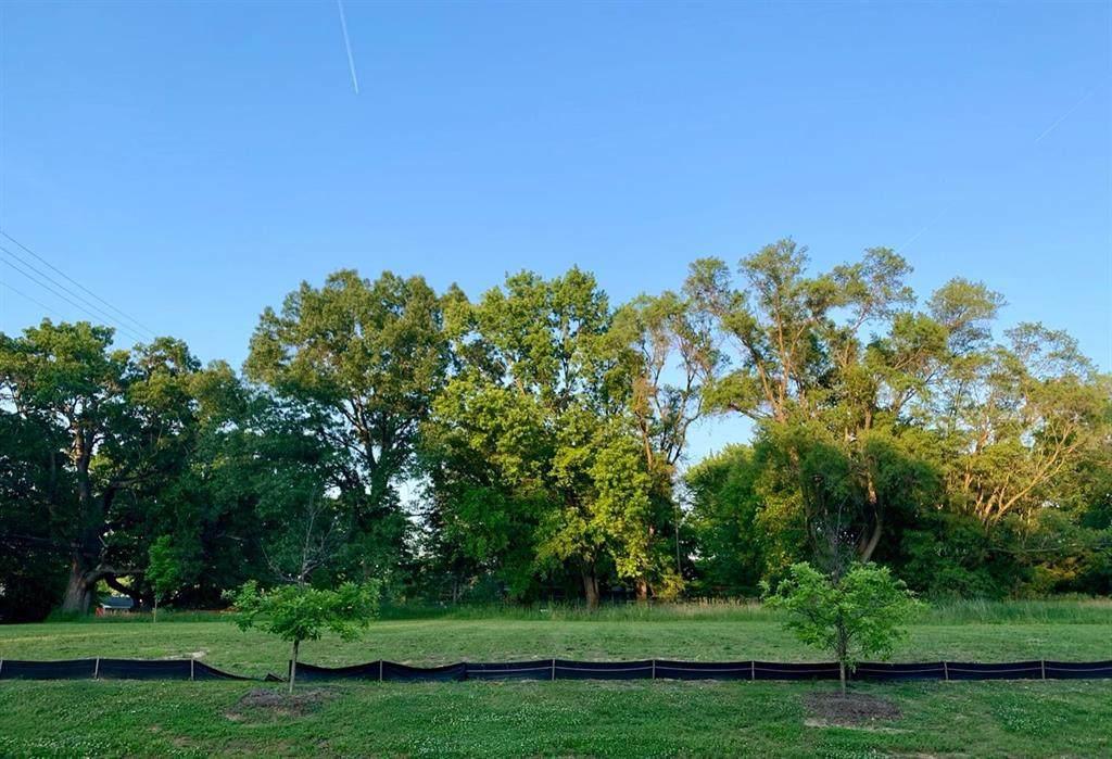 1 Charter Oak Lane - Photo 1
