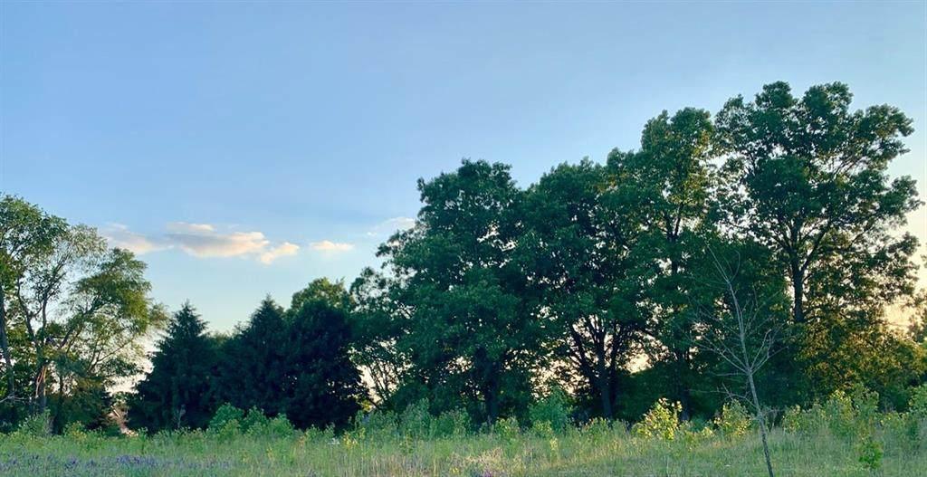 10 Charter Oak Lane - Photo 1