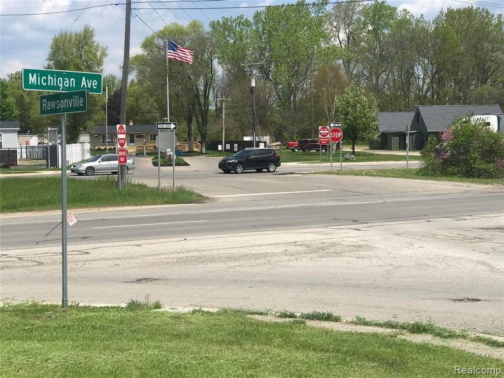 51320 Old Michigan Road - Photo 1