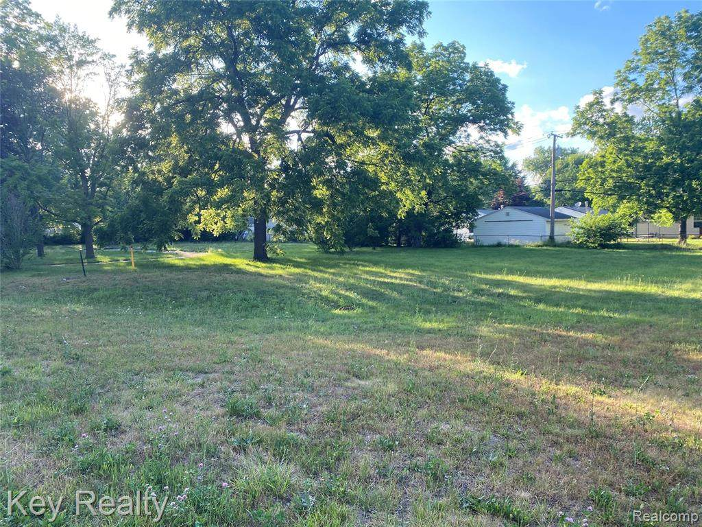 23706 Carter Rd Lot B Shoal - Photo 1