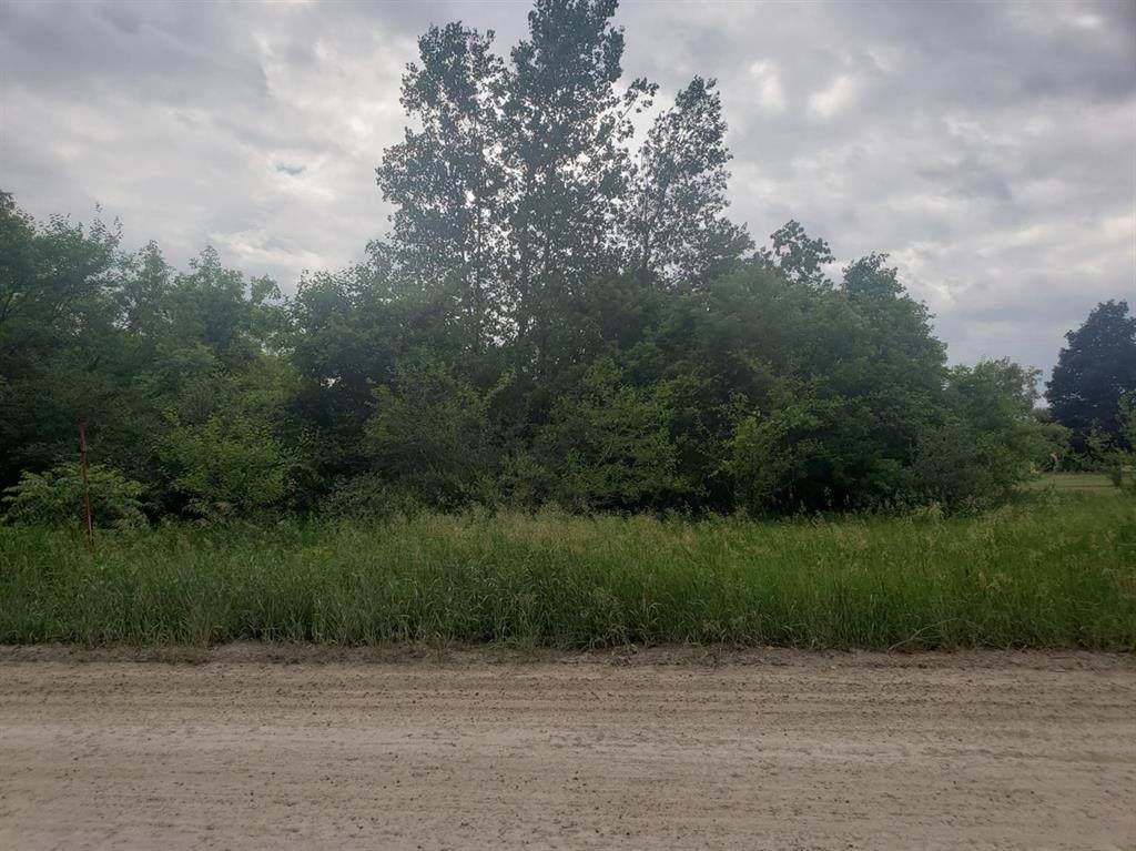 0 Roepke Road - Photo 1