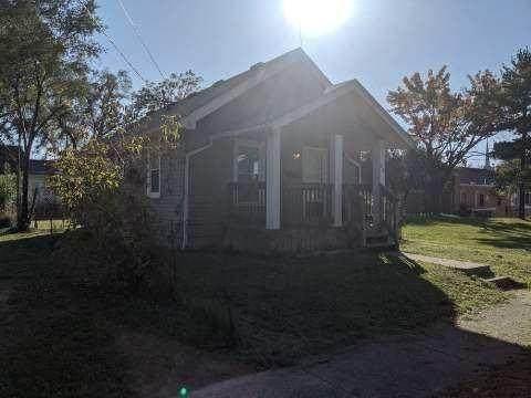 26 Garner Street, Pontiac, MI 48342 (#543274254) :: BestMichiganHouses.com