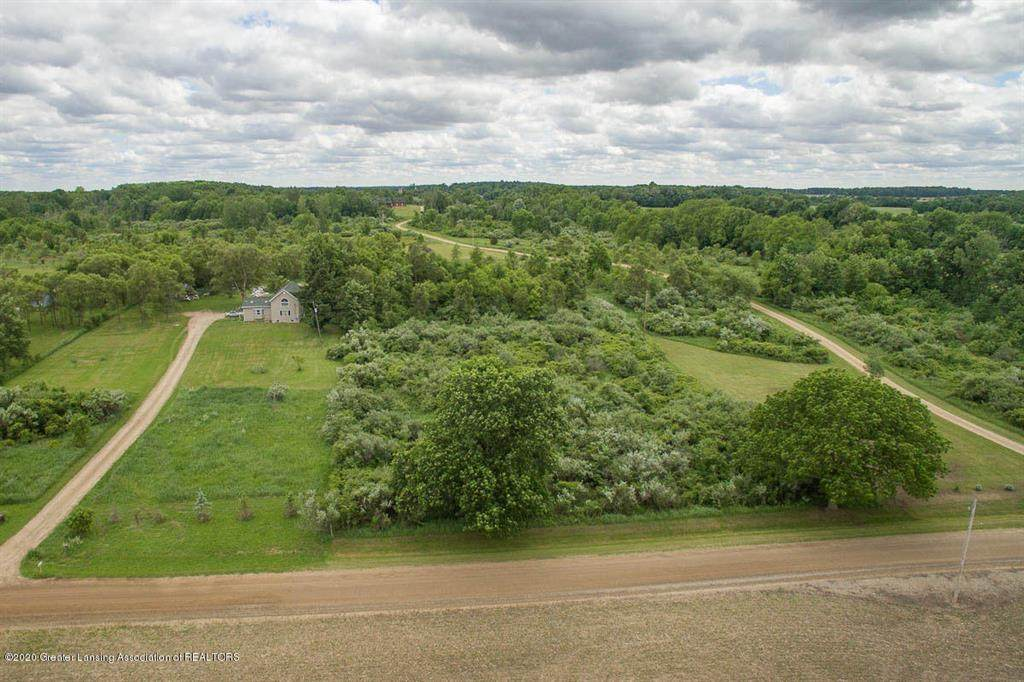 Lot B Gratiot County Line - Photo 1