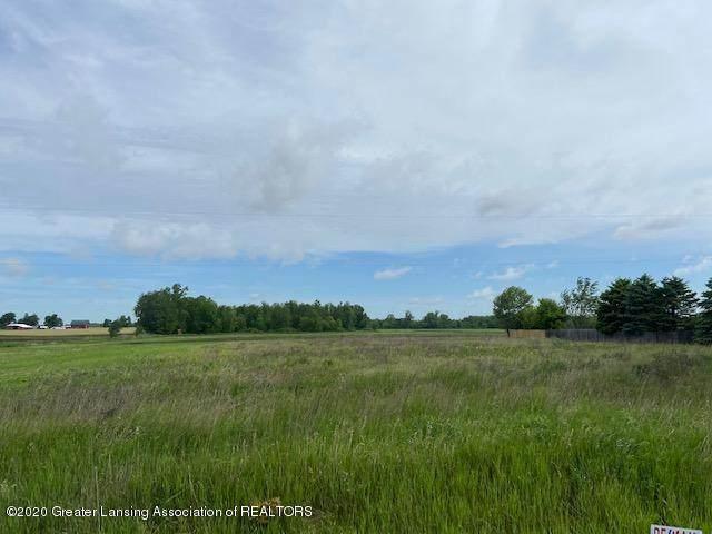 1767 Colony Road - Photo 1