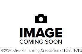 2739 Elderberry Drive, Meridian Charter Twp, MI 48864 (#630000247395) :: Alan Brown Group