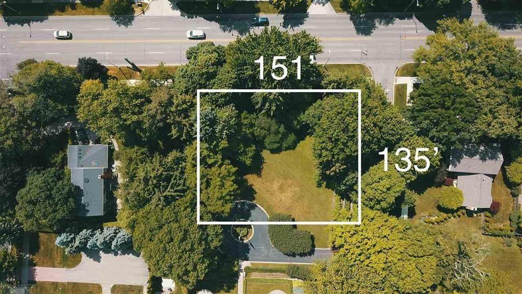 230 Washington Rd - Photo 1
