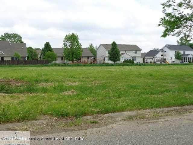 0 Sunnydale, Delta Twp, MI 48917 (#630000247564) :: The Alex Nugent Team | Real Estate One