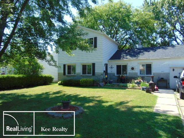 14890 Shirley, Warren, MI 48089 (#58050017008) :: GK Real Estate Team