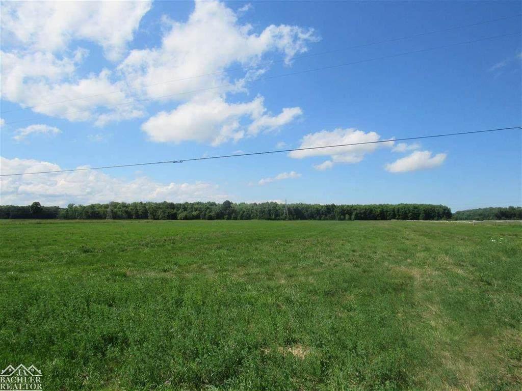 0 Meisner Road - Photo 1