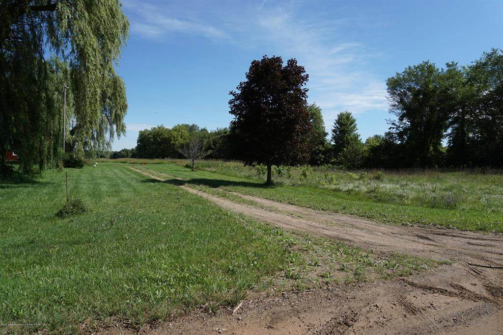 0 Kinsel Highway - Photo 1