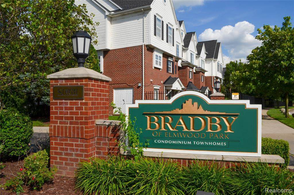 1360 Robert Bradby Drive - Photo 1