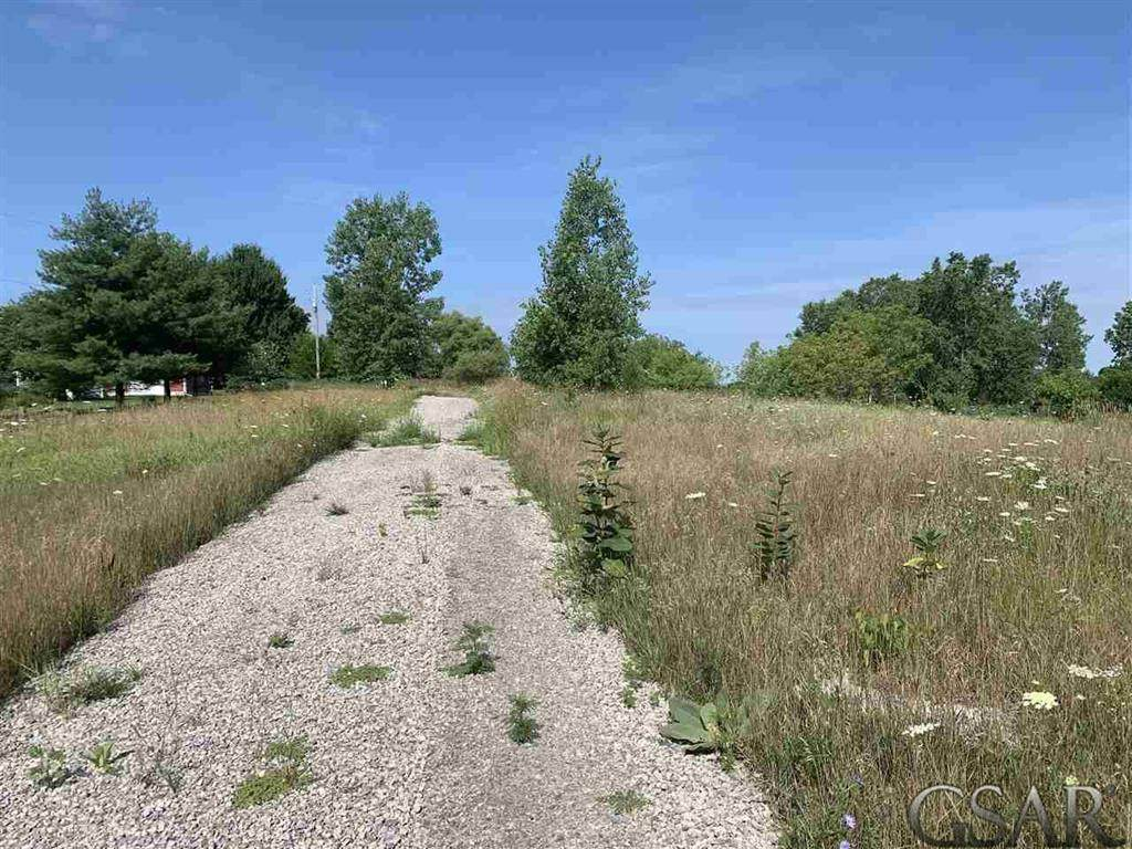 3950 State Rd - Photo 1