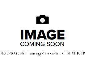 4332 Aztec Way, Meridian Charter Twp, MI 48864 (MLS #630000248586) :: The Toth Team
