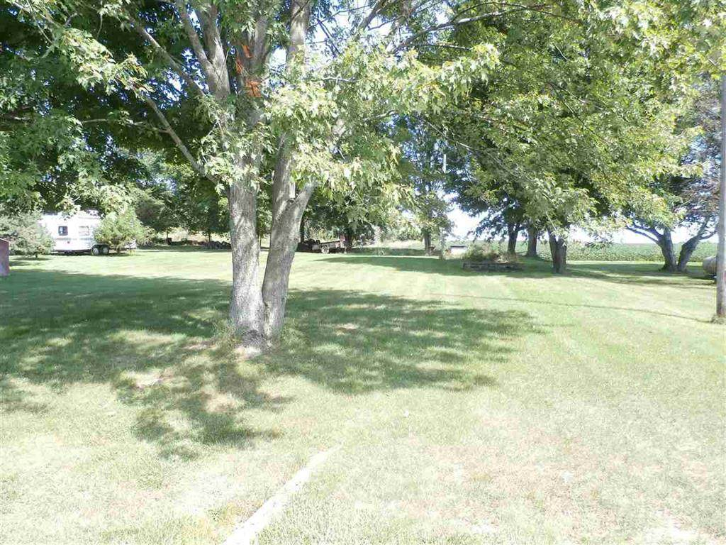 4492 Piersonville - Photo 1