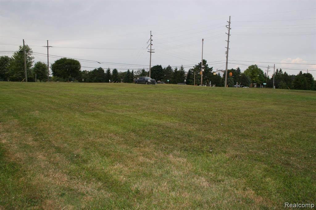 49331 Territorial Road - Photo 1