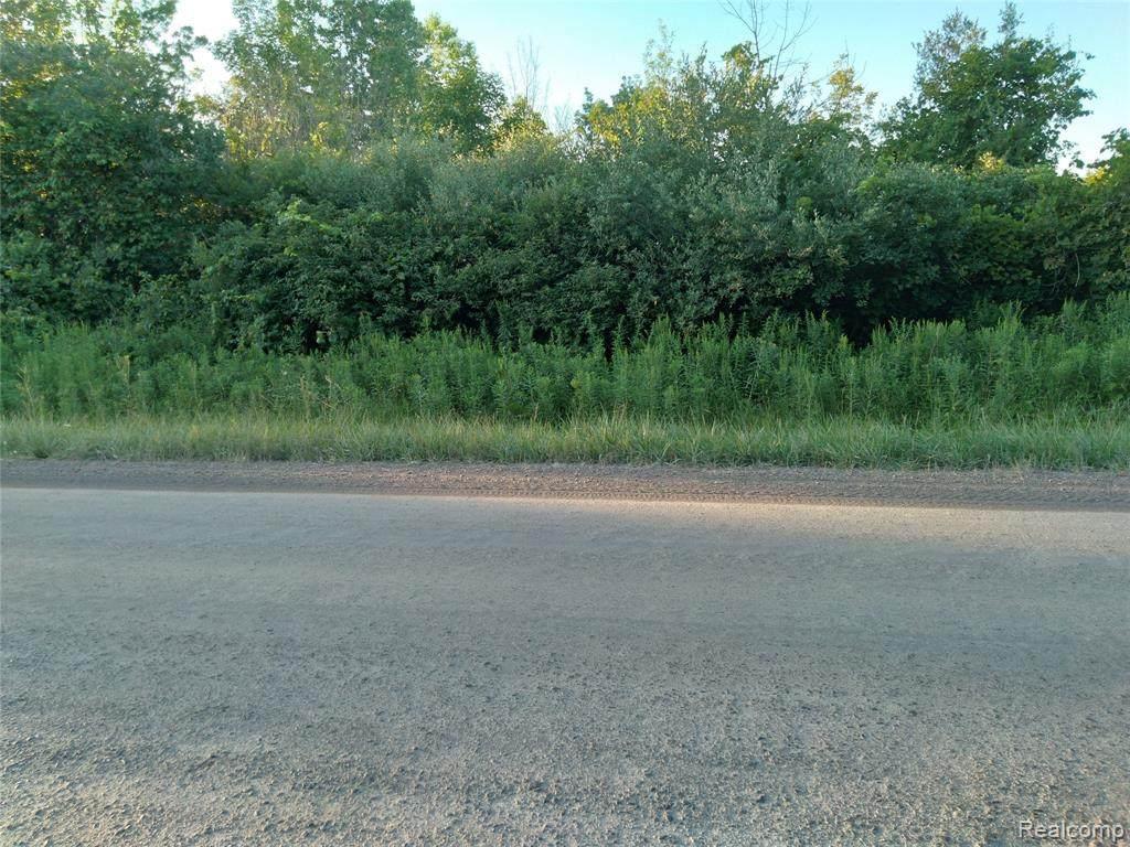VL Sutton Road - Photo 1