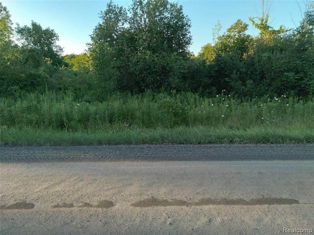 VL Walker Road - Photo 1