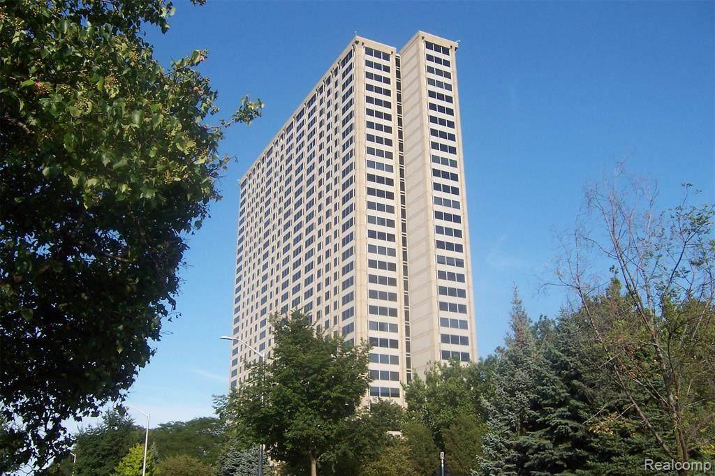 1300 E Lafayette Boulevard - Photo 1