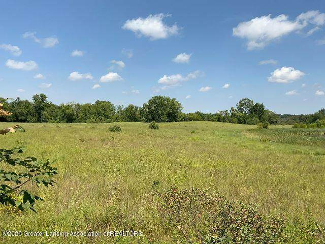 0 Howell, Alaiedon Twp, MI 48854 (MLS #630000248904) :: The John Wentworth Group