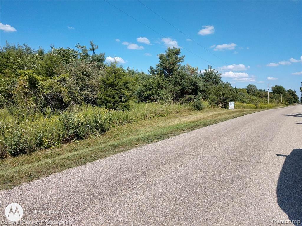 VL Quackenbush Road - Photo 1