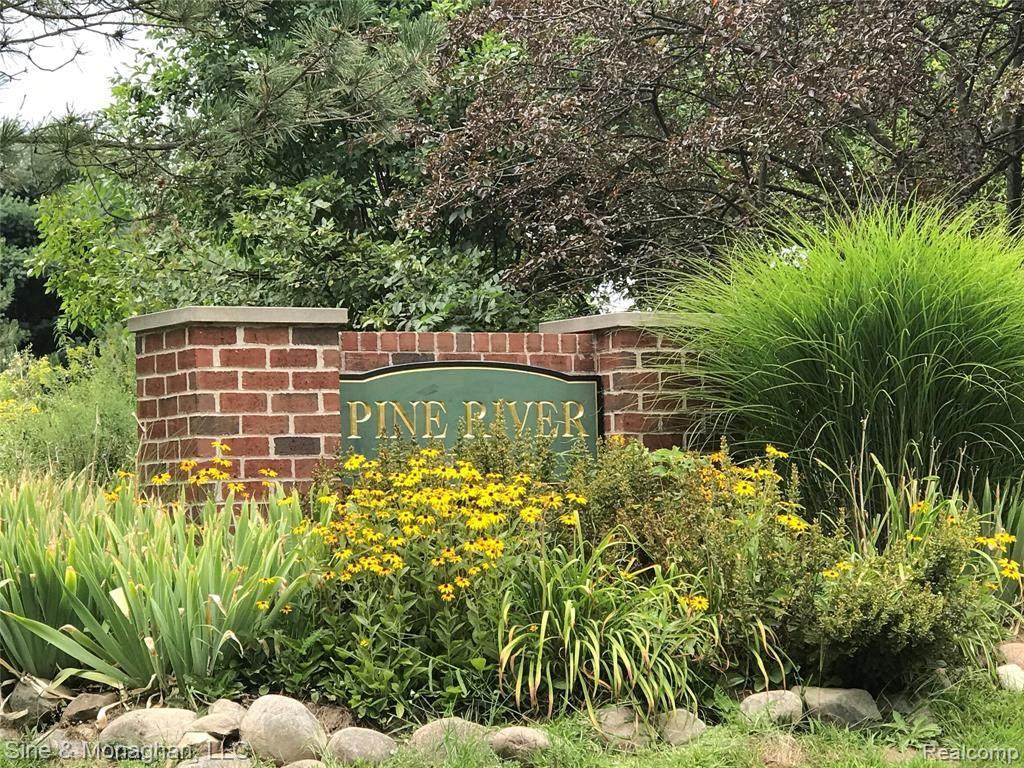 5510 Meadow Lane - Photo 1