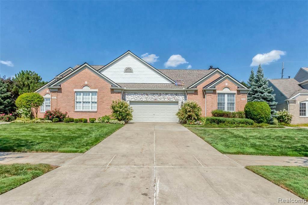 44825 Aspen Ridge Drive - Photo 1