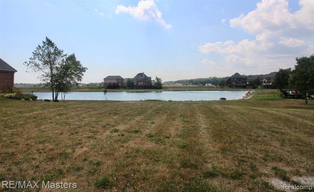 8418 Cobblestone Drive - Photo 1
