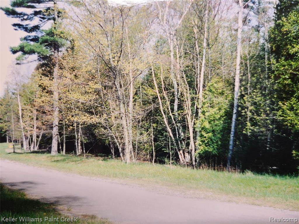 0 Concord Drive - Photo 1