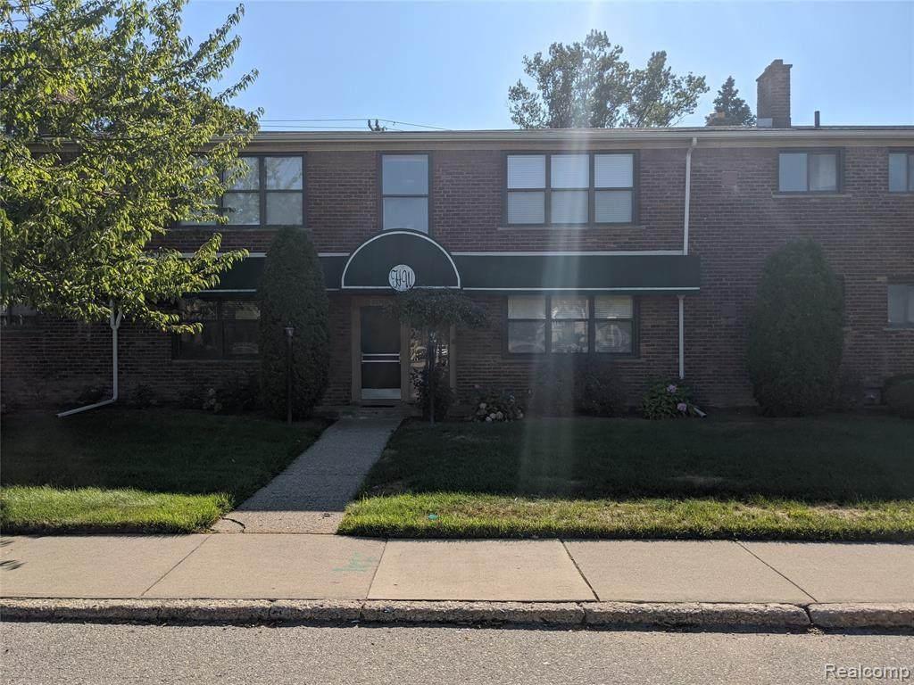 25707 Woodward Ave Apt 106 - Photo 1