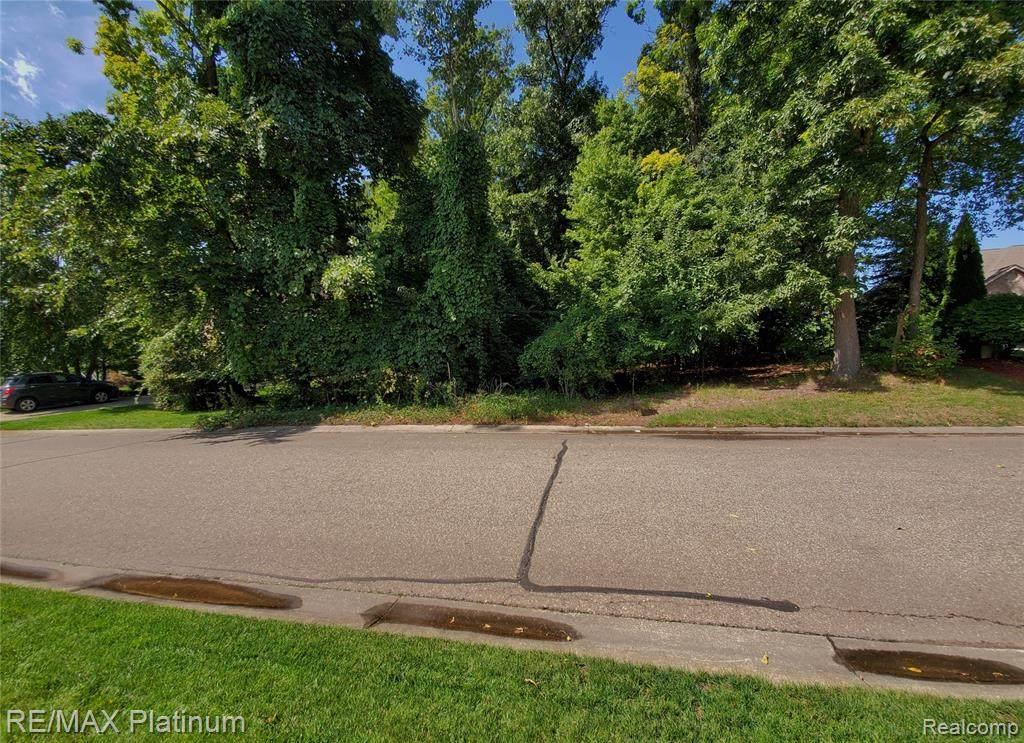 4210 Pavilion Court - Photo 1