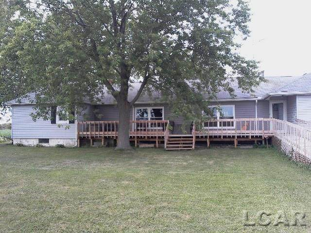 9556 Milwaukee Rd. - Photo 1
