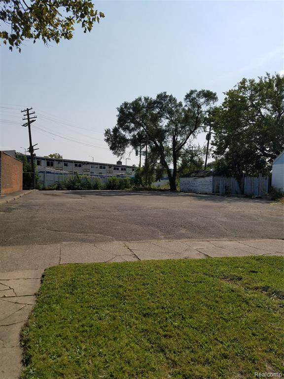 7880 Outer Drive Street - Photo 1