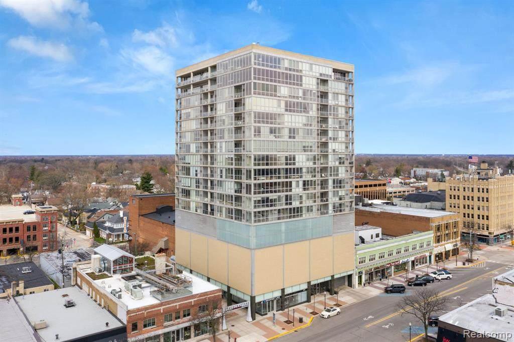 432 Washington Ave Unit 1506 - Photo 1