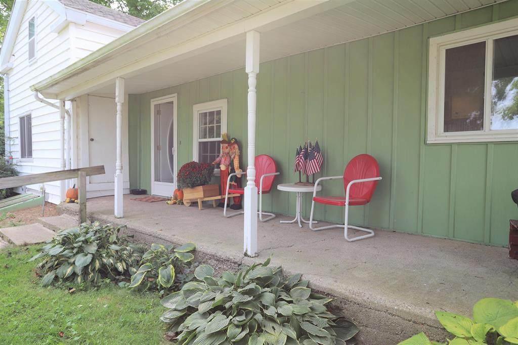 1450 Williamston Road - Photo 1