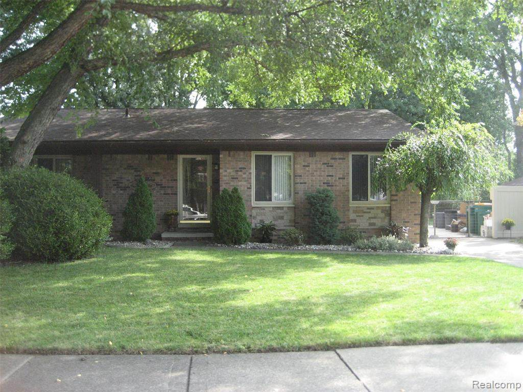 18331 Donnelly Avenue - Photo 1