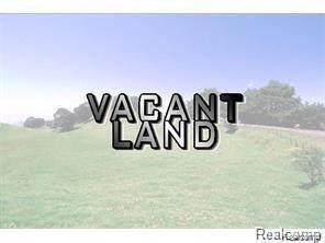 41530 Savage Road, Van Buren Twp, MI 48111 (#2200075563) :: Keller Williams West Bloomfield