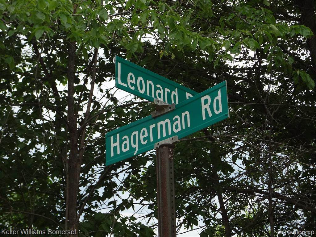 00 Hagerman Road - Photo 1