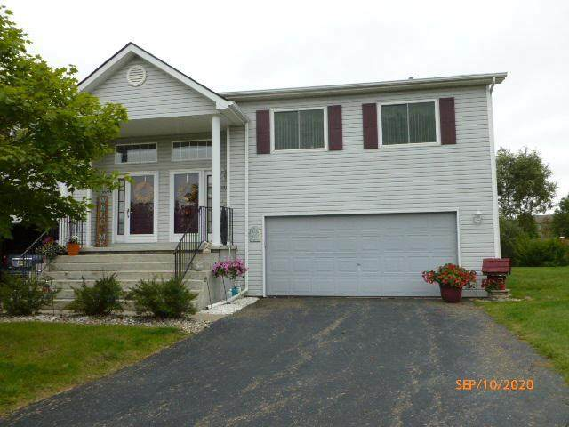 9531 Greenfield  Ct #238, Mundy Twp, MI 48439 (#5050023534) :: Duneske Real Estate Advisors