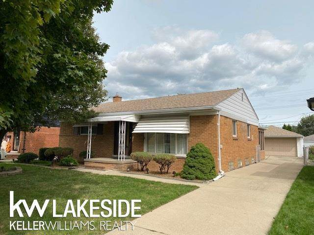 25180 Chippendale - Photo 1