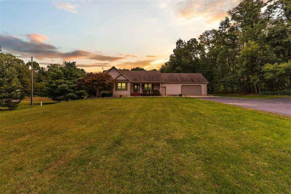 7699 Wooster Rd - Photo 1