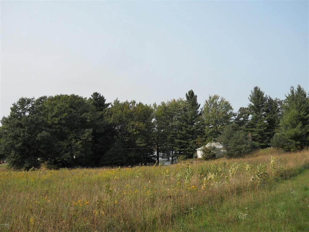 5057 Birch St - Photo 1
