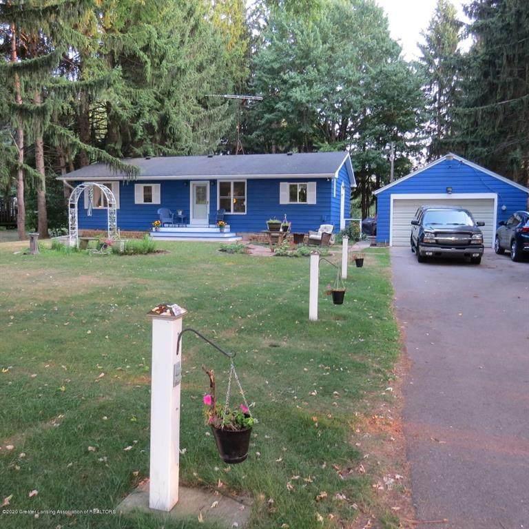 3165 Harper Road - Photo 1