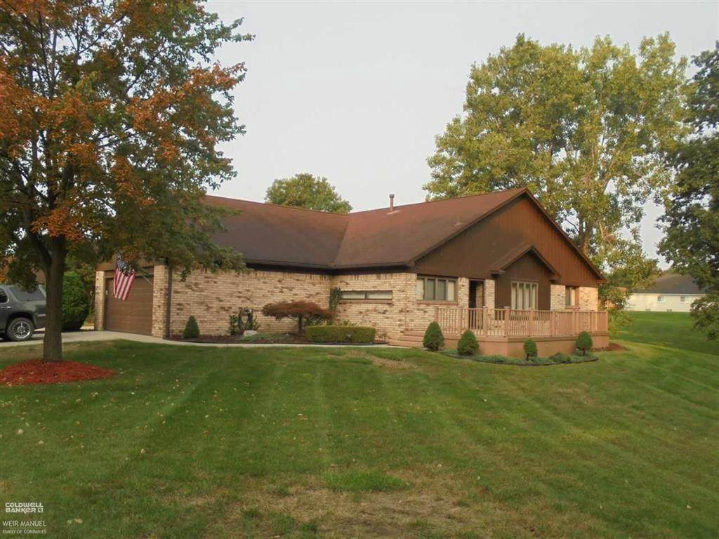 38585 Sycamore Meadow Dr - Photo 1