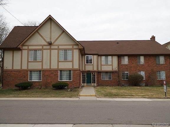 30276 Southfield Rd - Photo 1