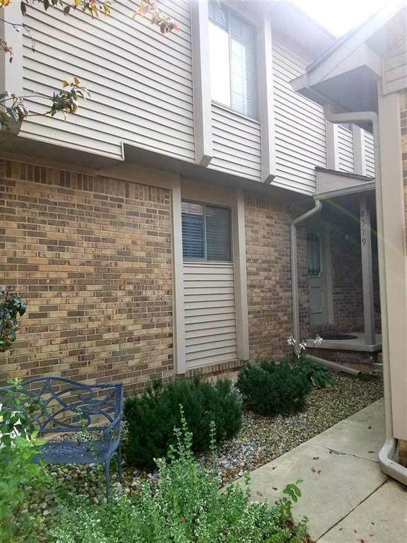 8519 Pepper Ridge, Grand Blanc Twp, MI 48439 (#5050025649) :: Alan Brown Group