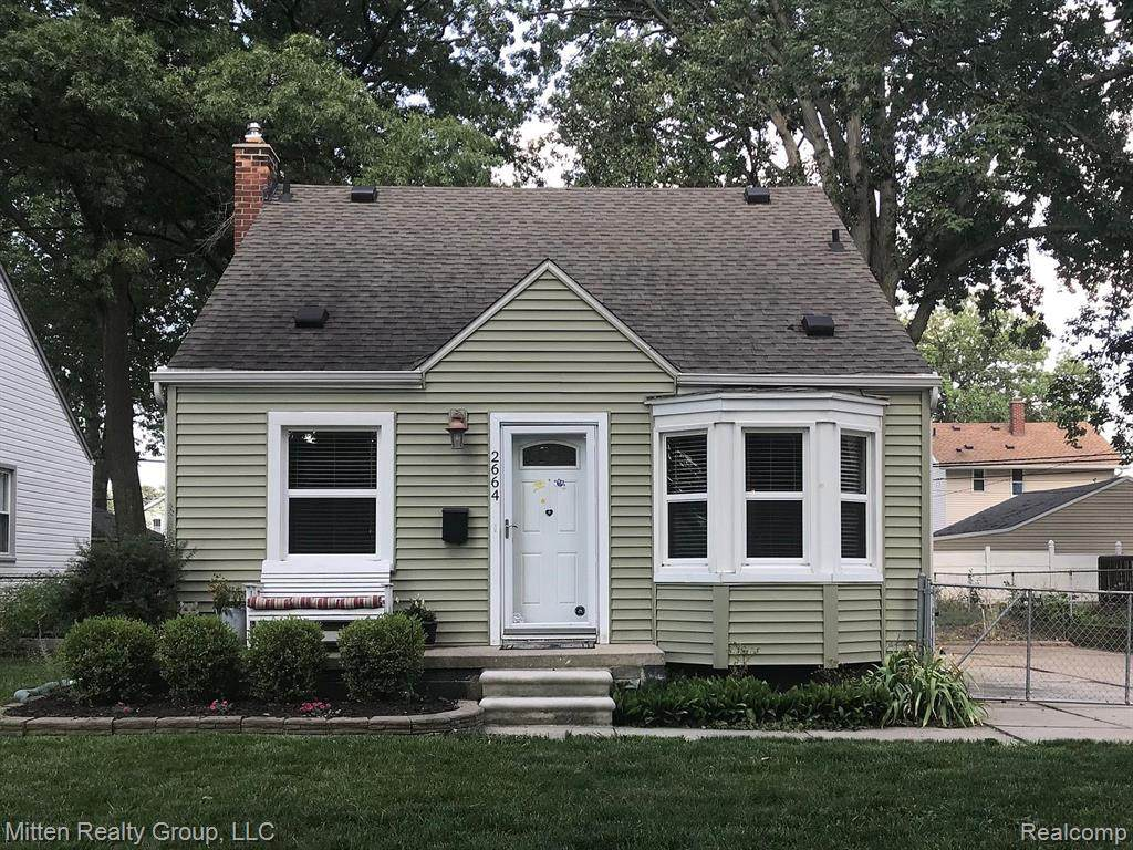 2664 Tyler Avenue - Photo 1