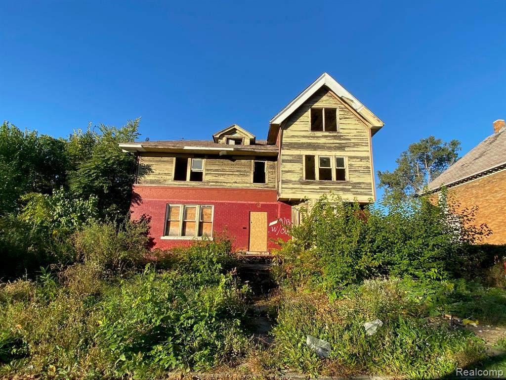 5709 Missouri Street - Photo 1